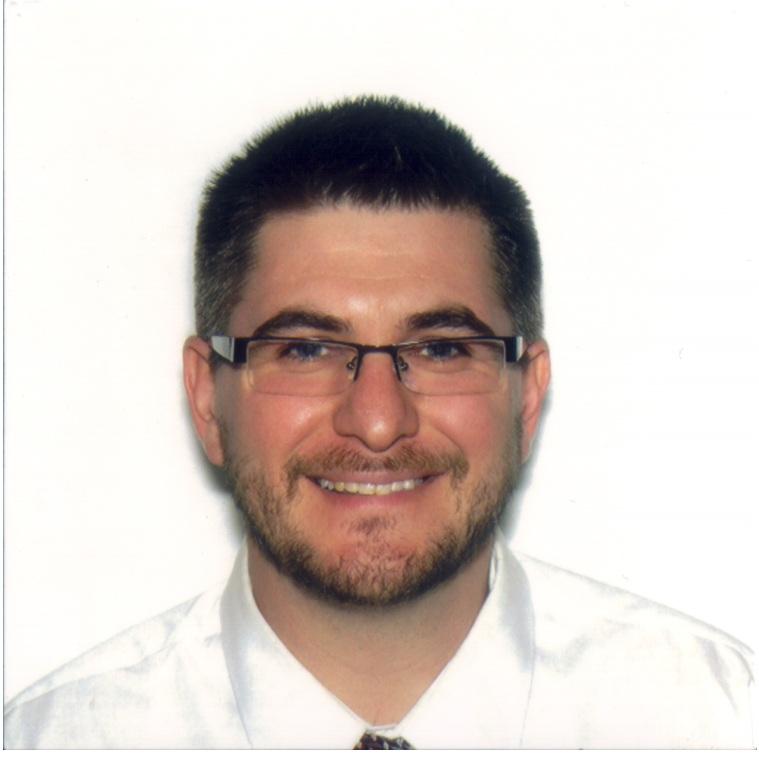 Dr. Joshua M Robbins
