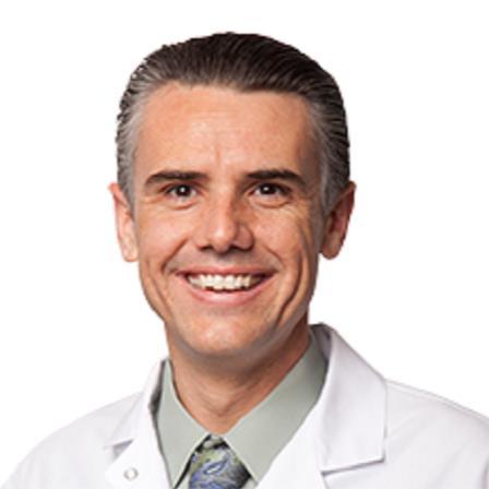 Dr. Joshua E Walker