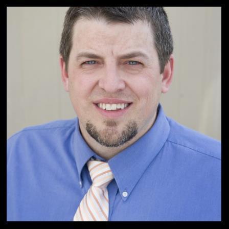 Dr. Joshua L Whiteley