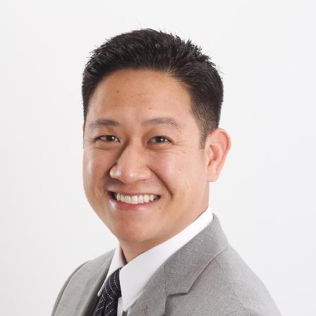 Dr. Joshua K Wong