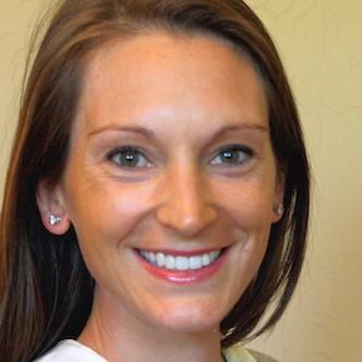 Dr. Josie H Reynolds