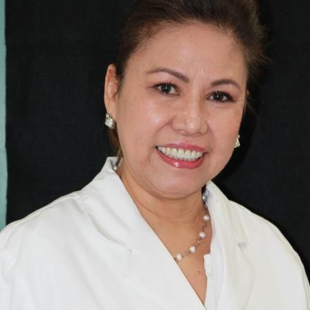 Dr. Jovita A Barcena