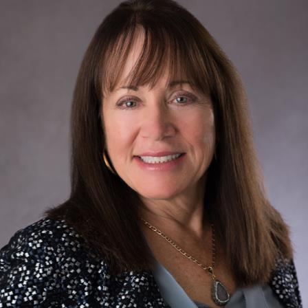 Dr. Joy Kathleen Lunan DDS