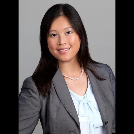 Dr. Joyce Y Cheng