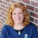 Dr. Joyce C Hollinshead