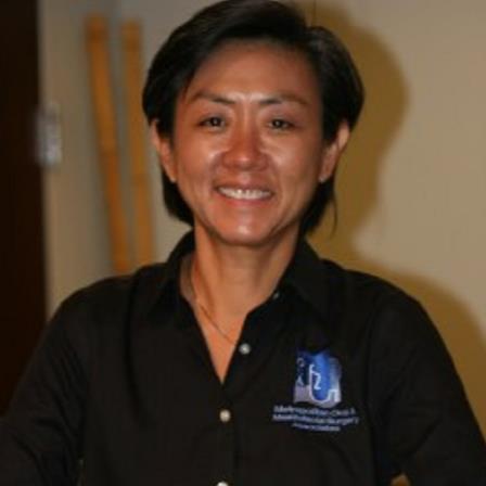 Dr. Joyce T Lee