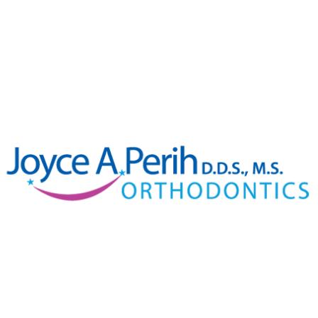 Dr. Joyce A Perih