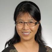 Dr. Joyce L Tse