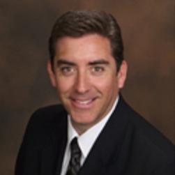 Dr. Juan Bosque