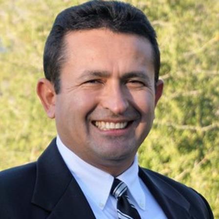 Dr. Juan J Lopez