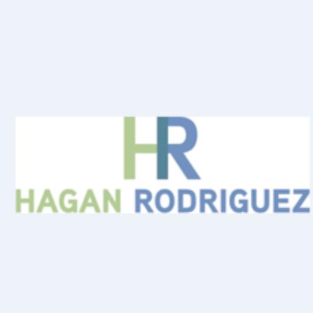 Dr. Juan C. Rodriguez
