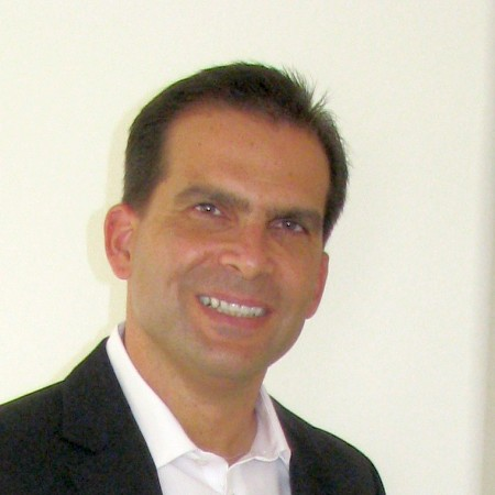 Dr. J. C. Romero