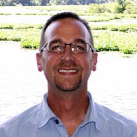 Dr. Judd Carroll