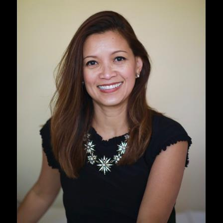 Dr. Judith T Angeles