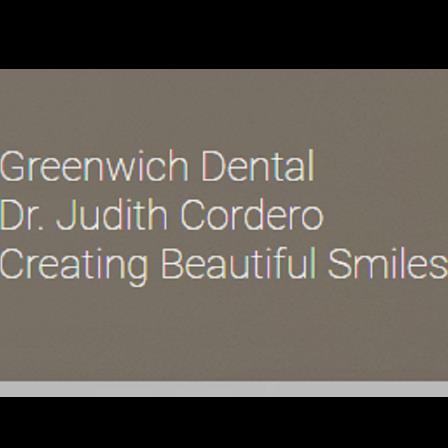 Dr. Judith L Cordero