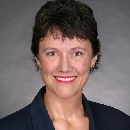 Dr. Judith Strutz