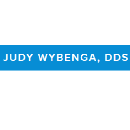 Dr. Judith Wybenga