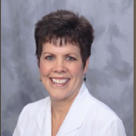 Dr. Judith M. Zylinski