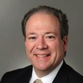 Dr. Judson W Heitner
