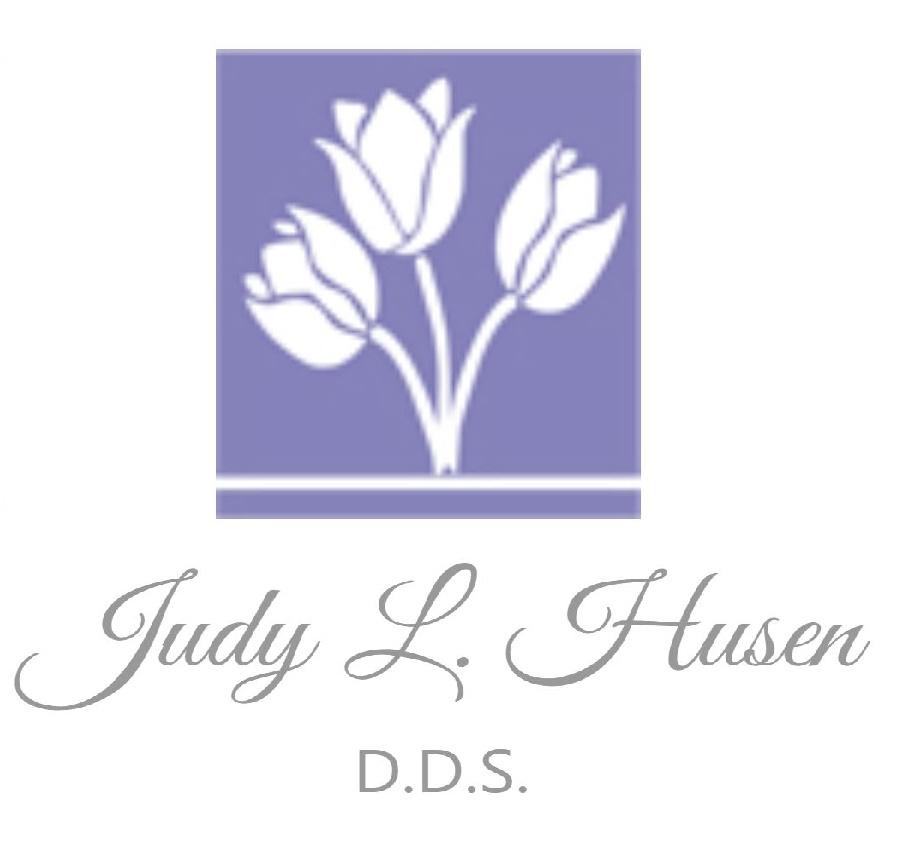Dr. Judy L Husen