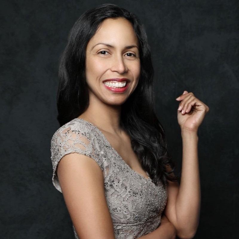 Dr. Judy D Majul