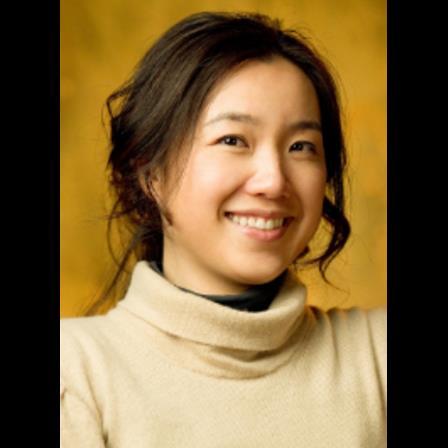 Dr. Judy Su