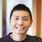 Dr. Juei Kao
