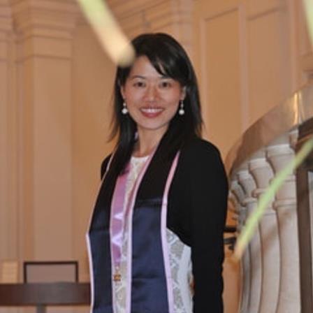 Dr. Jufen Zhou