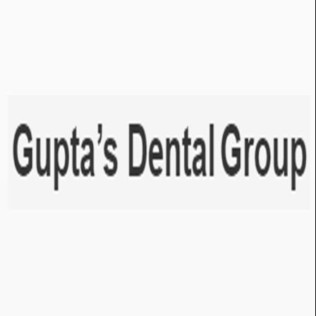 Dr. Jugal K Gupta