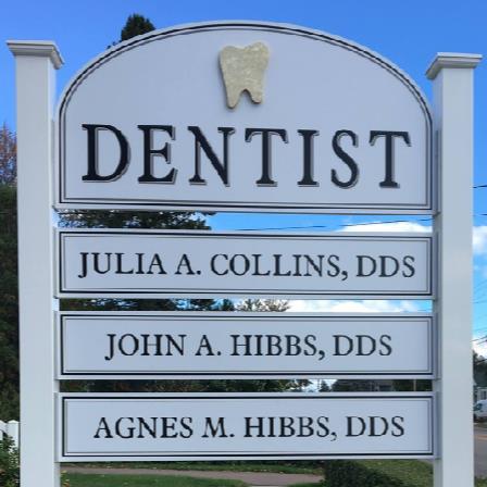 Dr. Julia Collins
