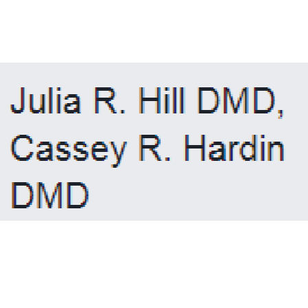 Dr. Julia R Hill
