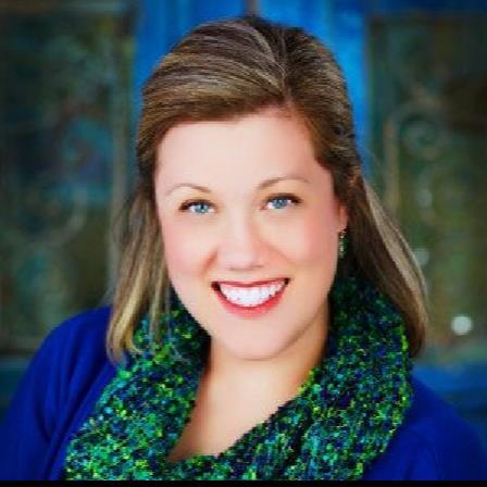 Dr. Julie E Humphries