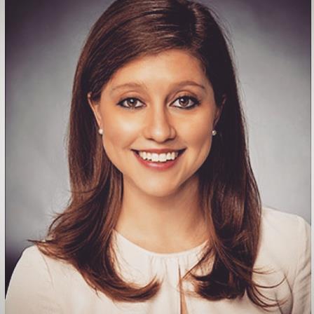 Dr. Julia Kofkoff