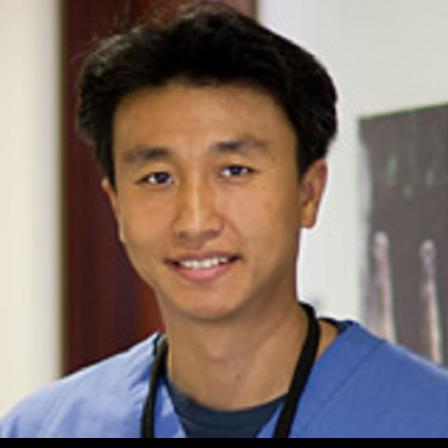 Dr. Julian W Chen