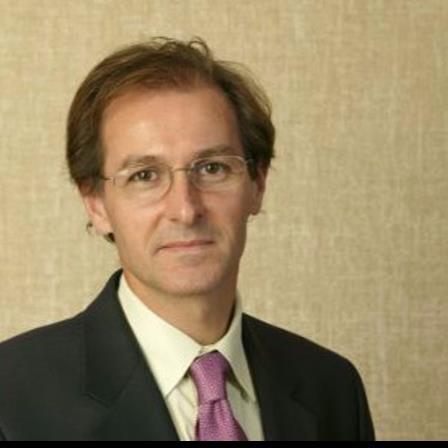 Dr. Julian Moiseiwitsch