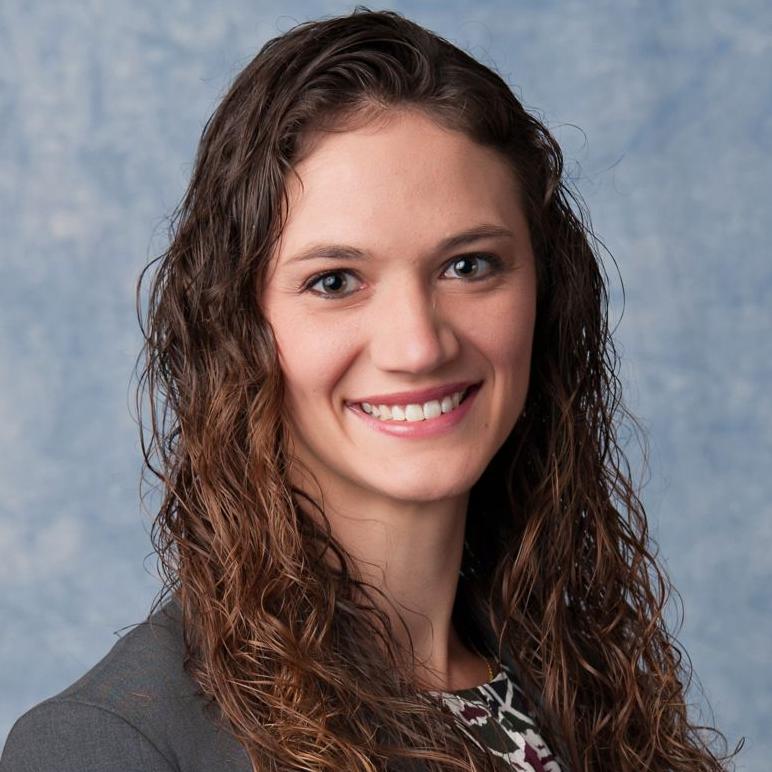 Dr. Juliane M Winters