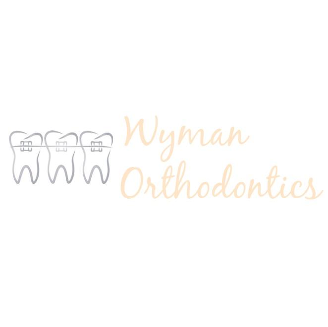 Dr. Julianne M Wyman