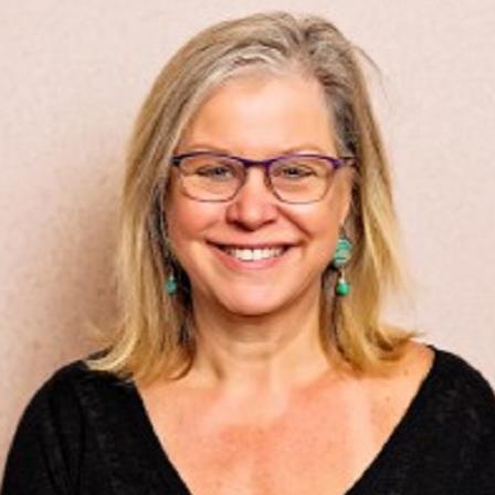 Dr. Julie B. Billups