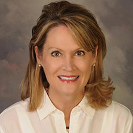 Dr. Julie O Childers