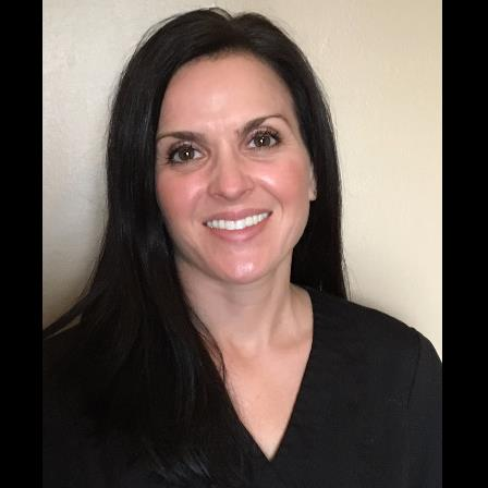 Dr. Julie D. Cichoracki