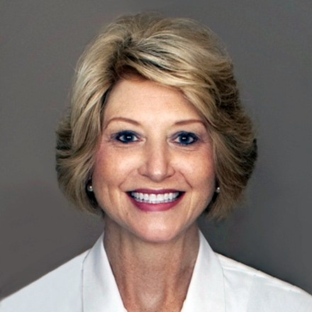 Dr. Julie A. Fattore