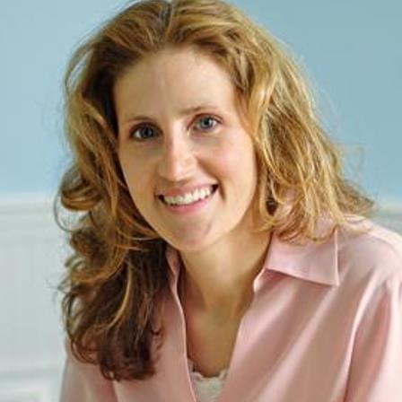 Dr. Julie A Gelnett