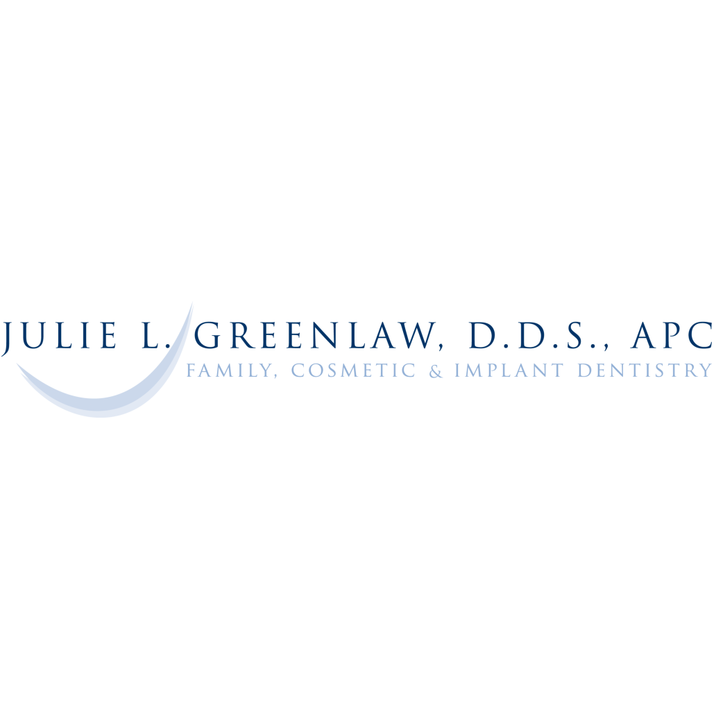 Dr. Julie L Greenlaw