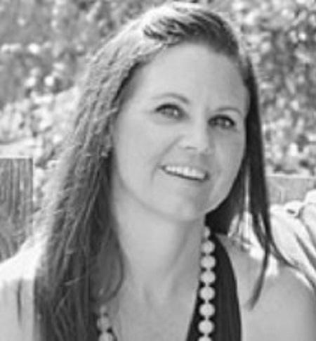 Dr. Julie Haman