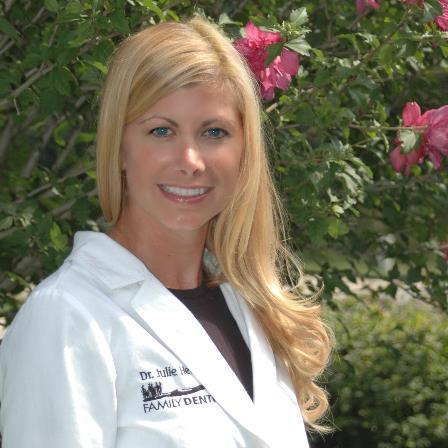 Dr. Julie A. Hengehold