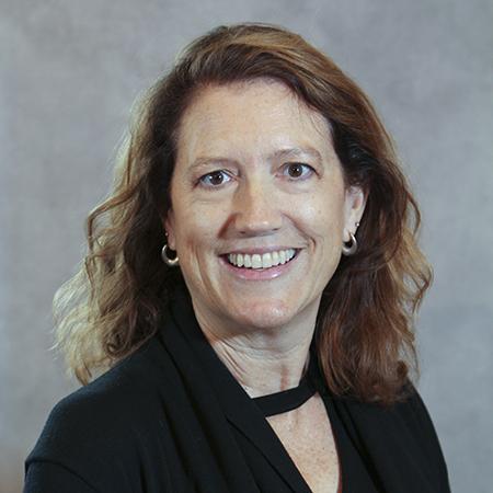Dr. Julie A Herndon