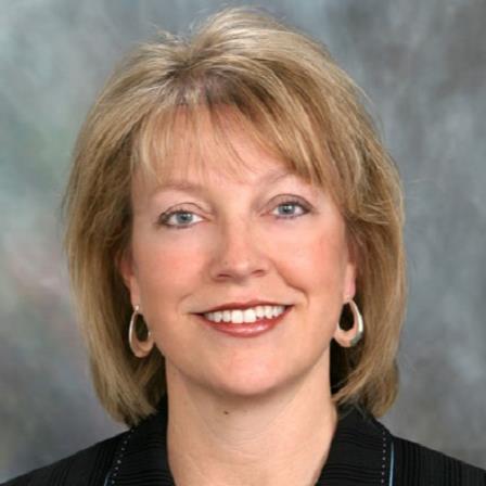 Dr. Julie E Kangas