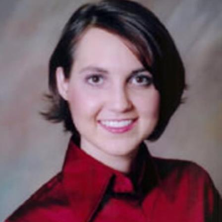 Dr. Julie M Kellogg