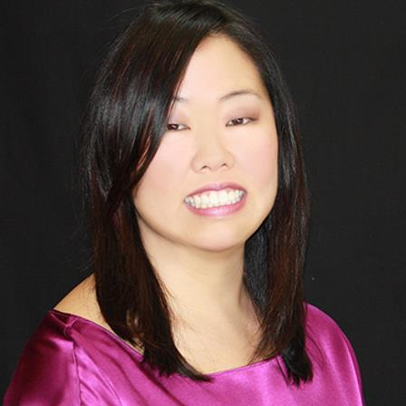Dr. Julie J Kwon