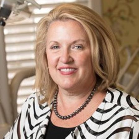 Dr. Julie B Marshall